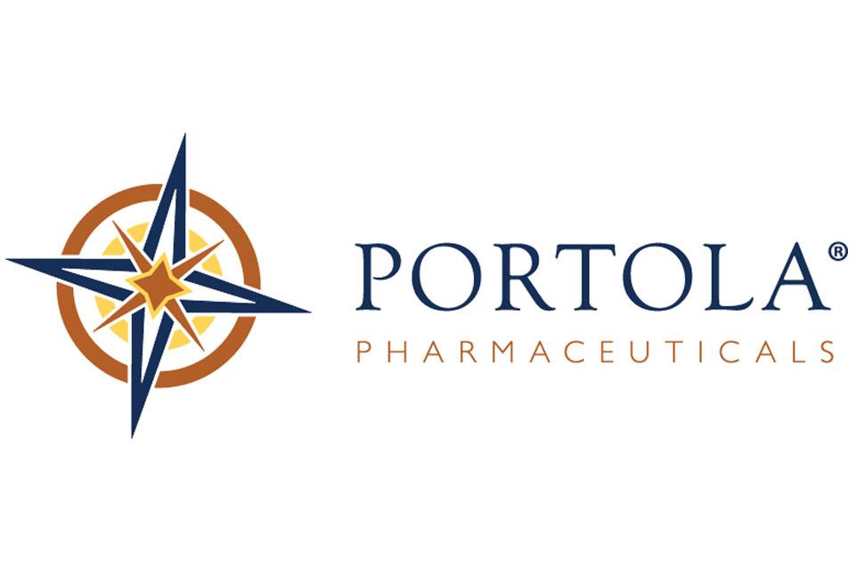 Portola Pharmaceuticals Aktie